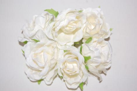 Corsage 6 beige amores 1