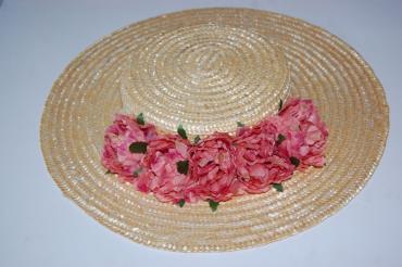 Chevalier 39 cm rosado