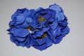 Ramillete primavera azul Klein