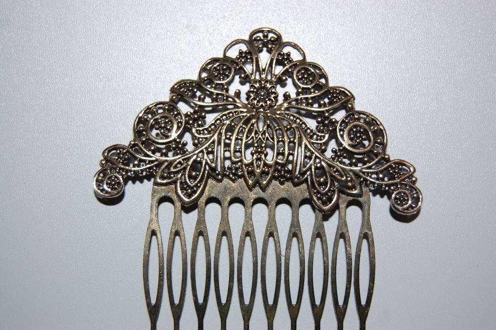 Peina Golden Crown