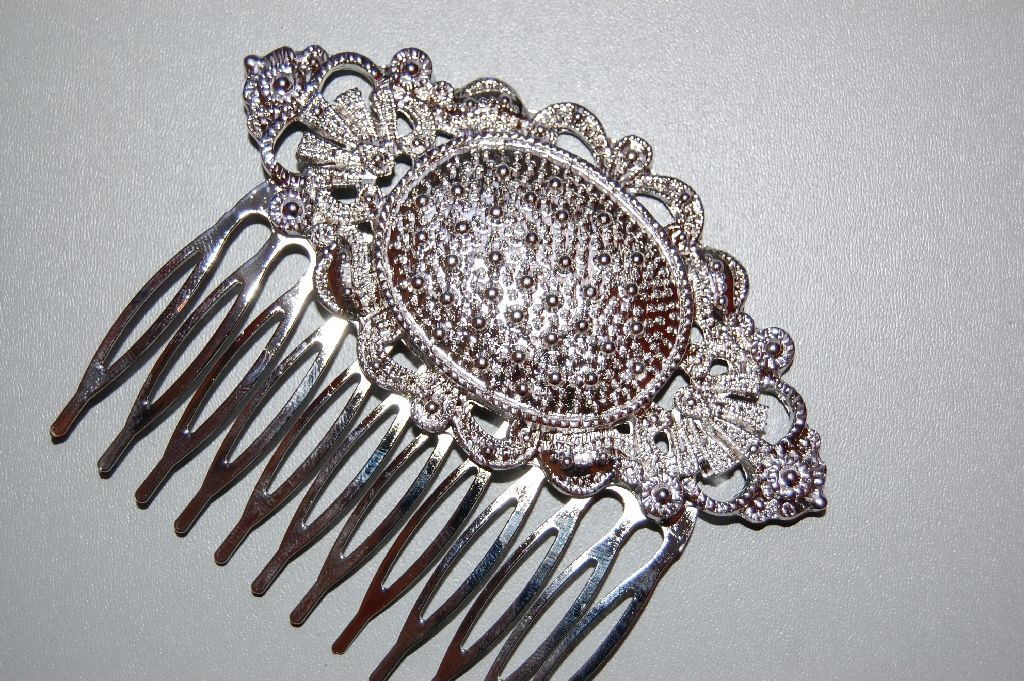 Peina Somalia silver