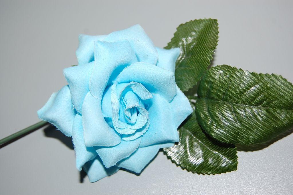 Flower girl celeste