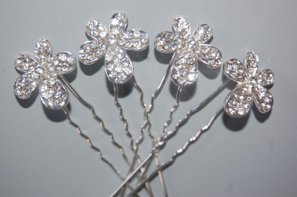 Set you forks diamond