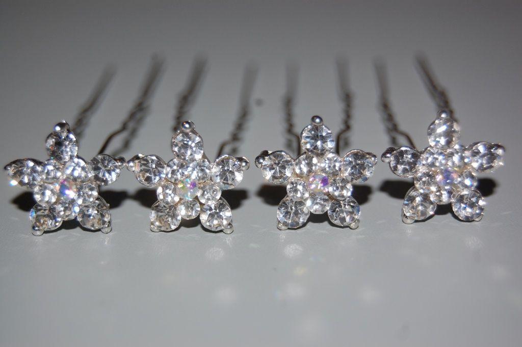 Altogether 4 forks bella star