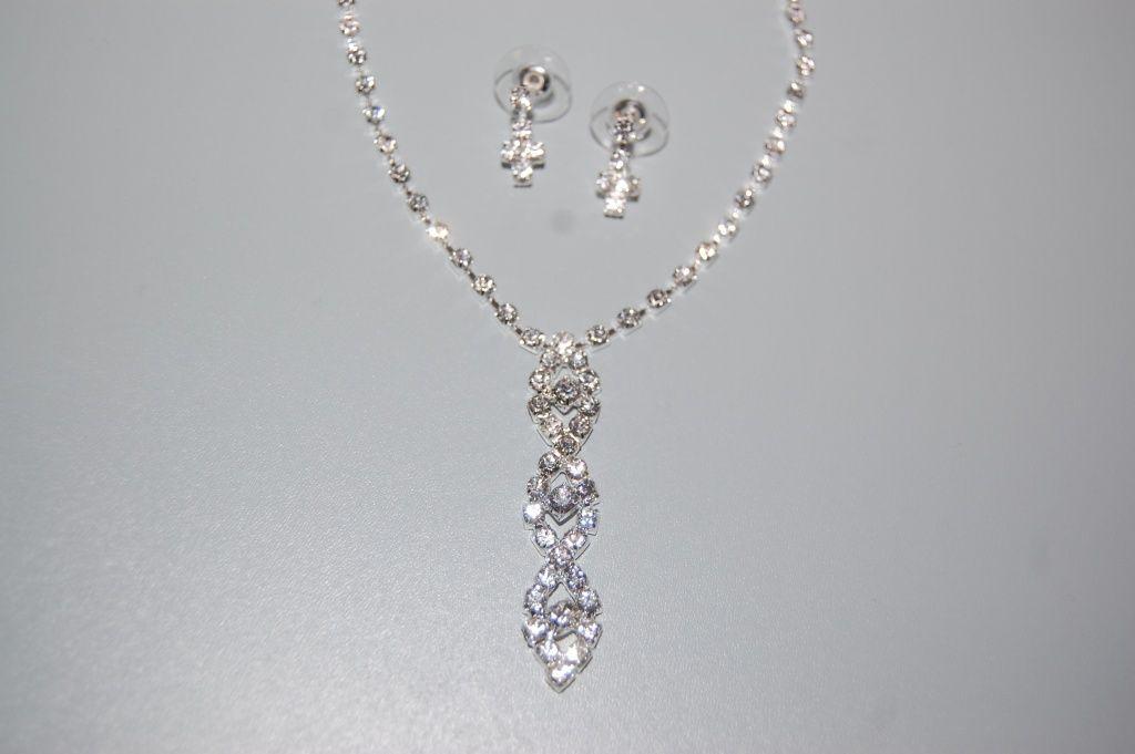 Goddess Hera set white sparkles